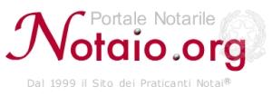 logo_notaio_org