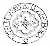 logo_notariato