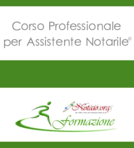 logo_corso_assistente_notarile_CERCOLAVORO