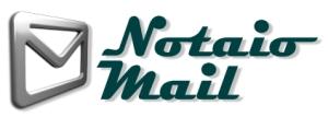 logo_notaio_mail
