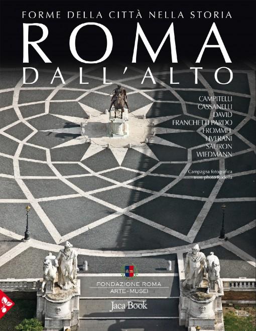 roma_dallalto
