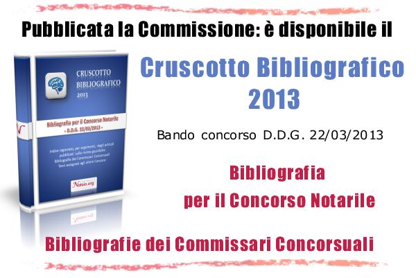 promo2_dem_cruscotto_bibliografico_novembre_2013