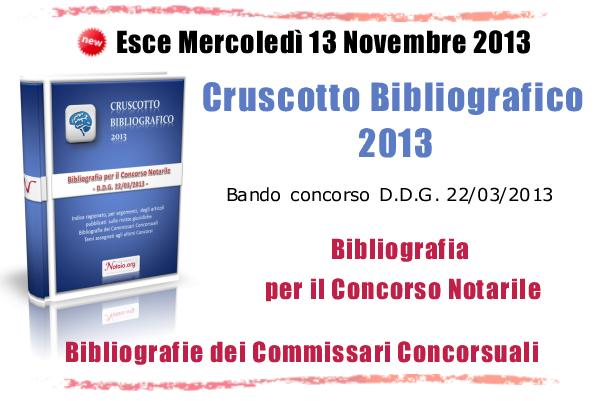 promo_dem_cruscotto_bibliografico_novembre_2013