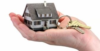 acquistare_casa