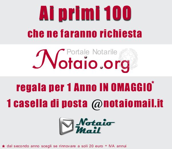 dem_notaio_mail