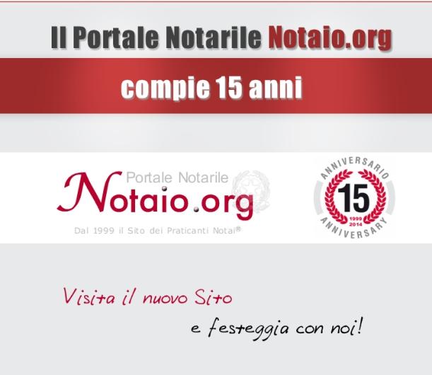 15_anni_notaio_org