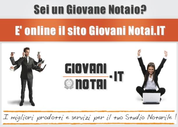 dem_giovaninotai.it