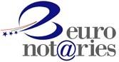 banner-euronotaries
