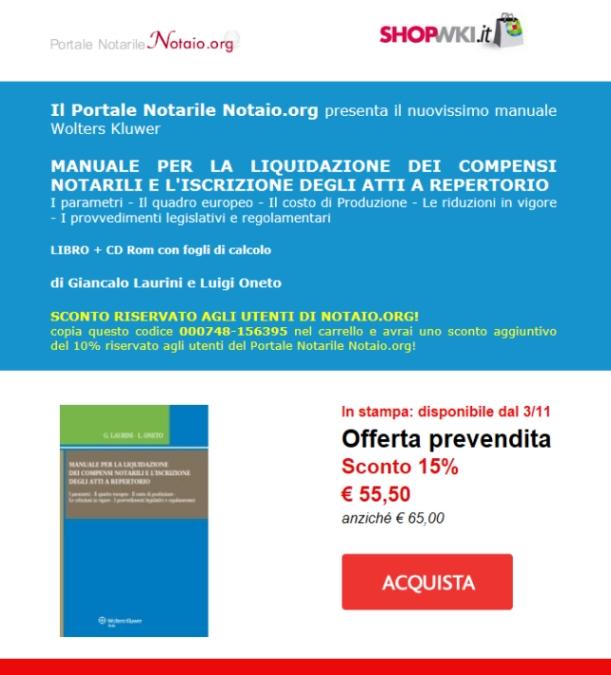 dem_manuale_liquidazione_compensi_notarili