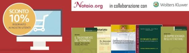 Accordo Notaio.org WKI