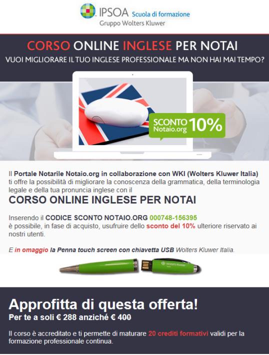 dem_corso_inglese_per_notai