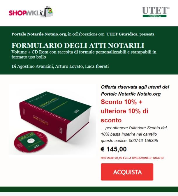 dem_formulario_atti_notarili