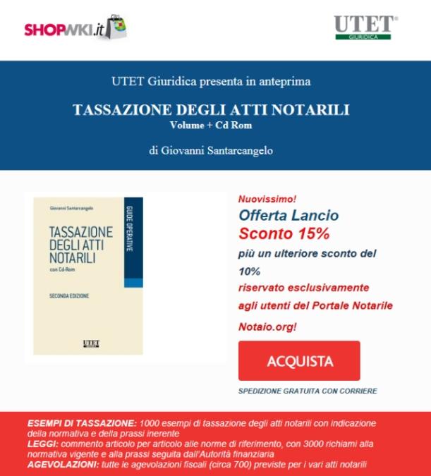 dem_tassazione_atti_notarili