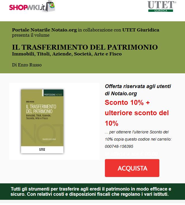 dem_trasferimento_patrimonio