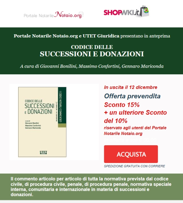dem_codice_successioni_donazioni