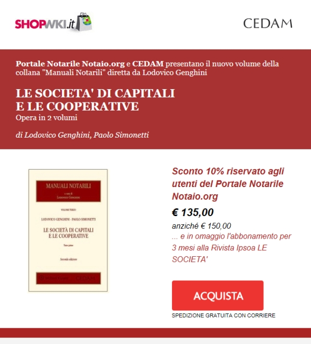 dem_societa_capitali_cooperative