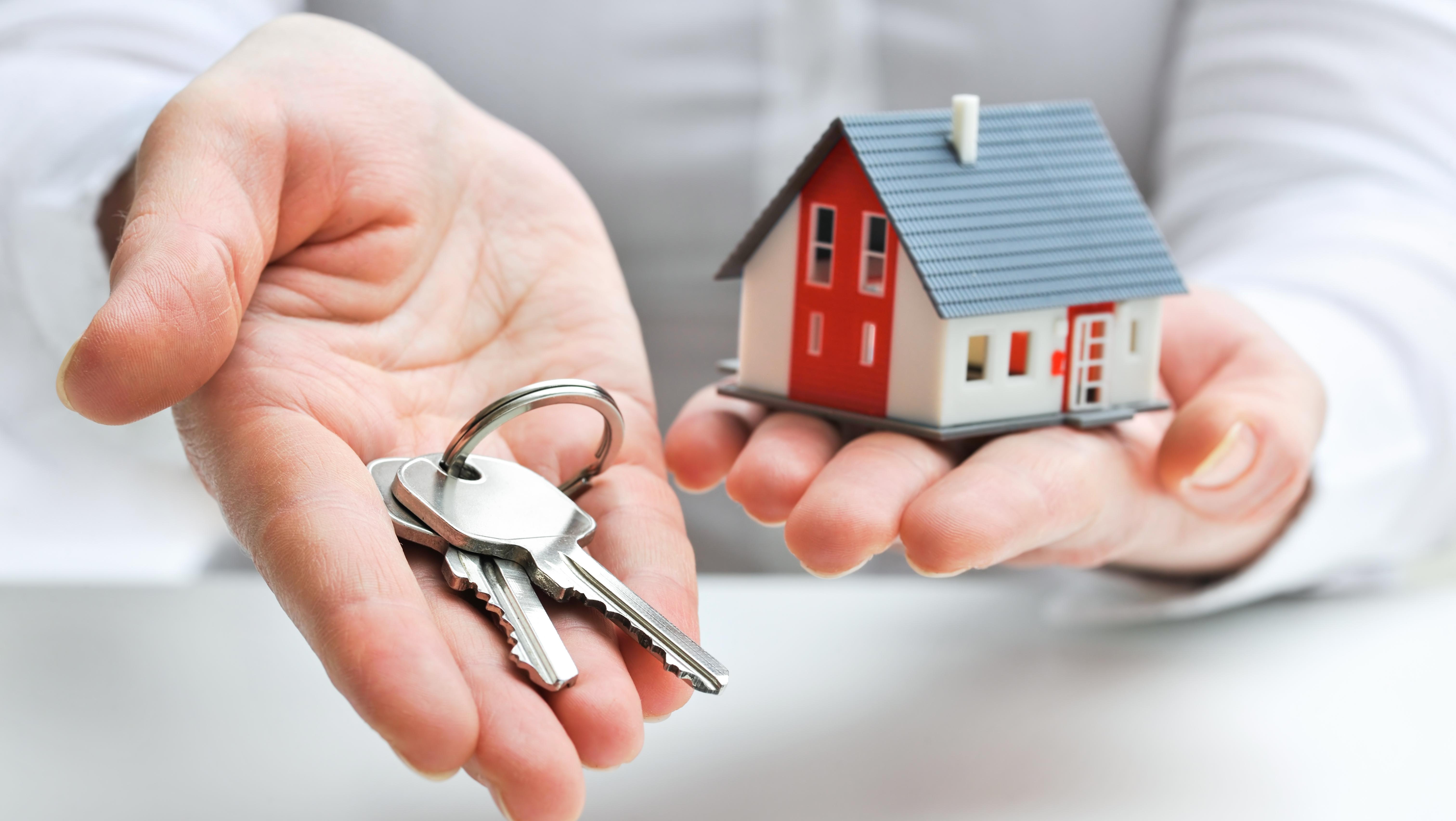 I consigli del notaio per l acquisto della casa per i - Parcella notaio per acquisto seconda casa ...