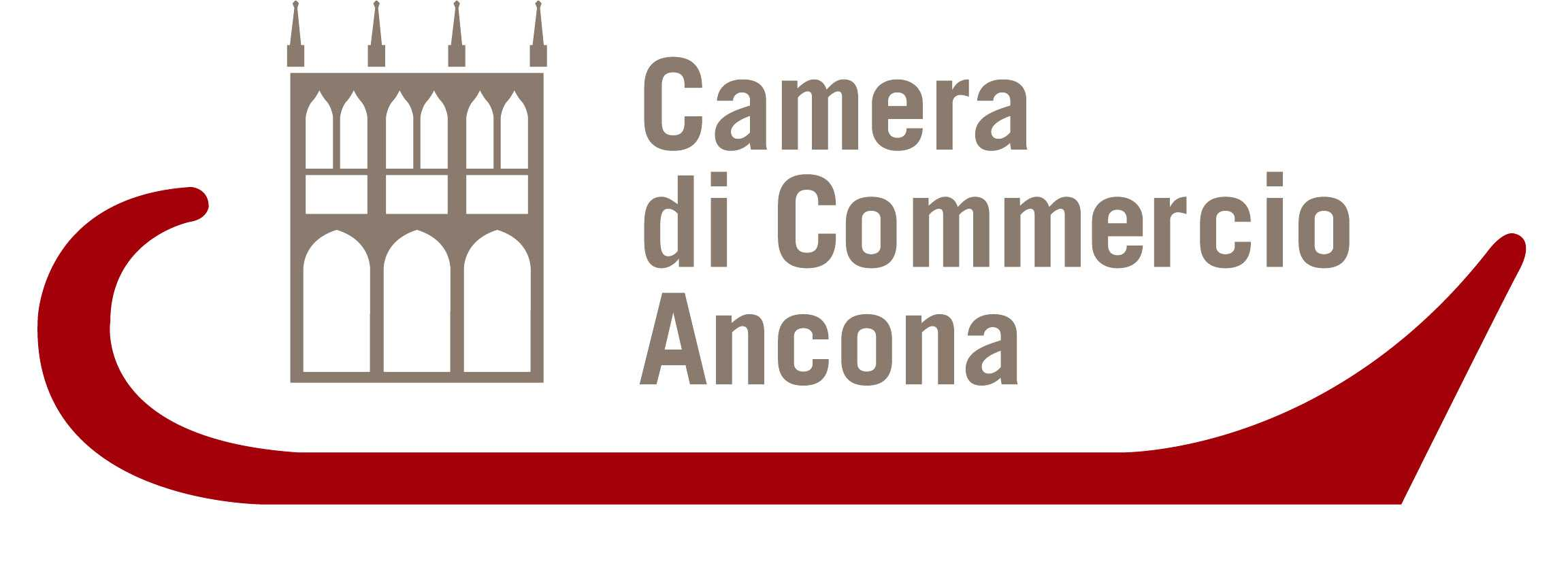 camera mercio ancona
