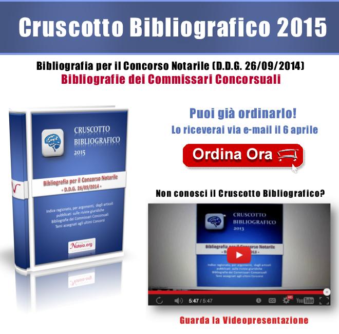 dem_cruscotto_bibliografico_2015