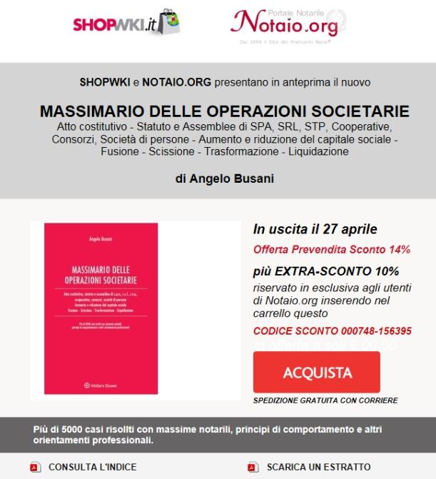 dem_massimario_operazioni_societarie_busani