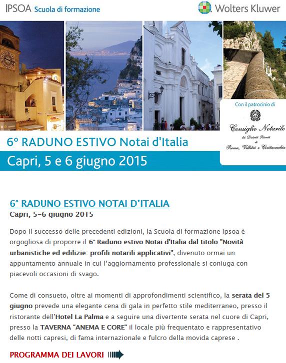 dem_raduno_notai_capri