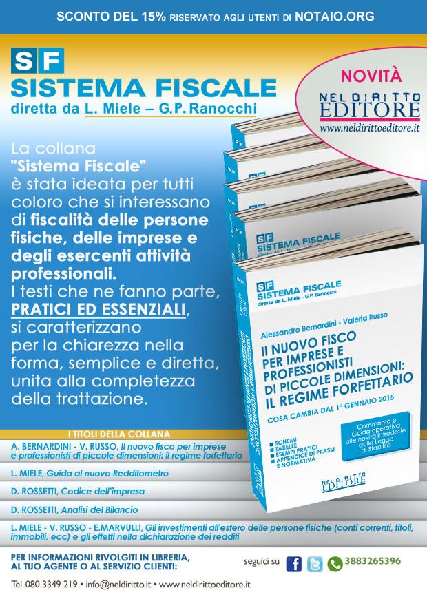 newsletter_sistemi_fiscali_neldiritto