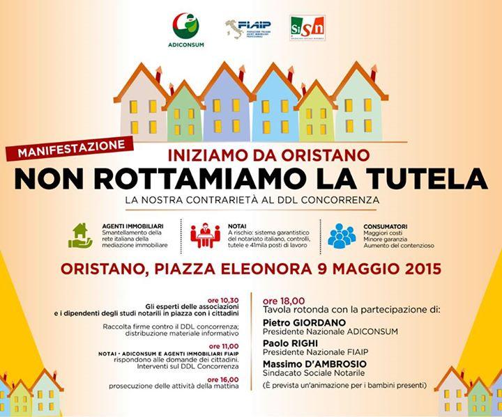notai_oristano