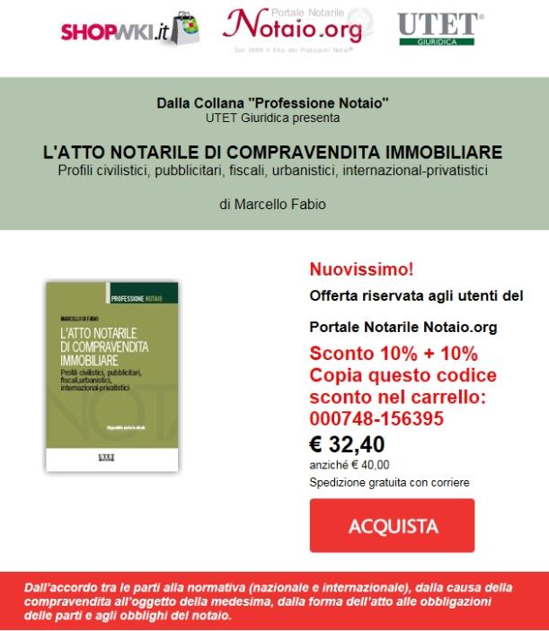 dem_atto_notarile_di_compravendita_immobiliare