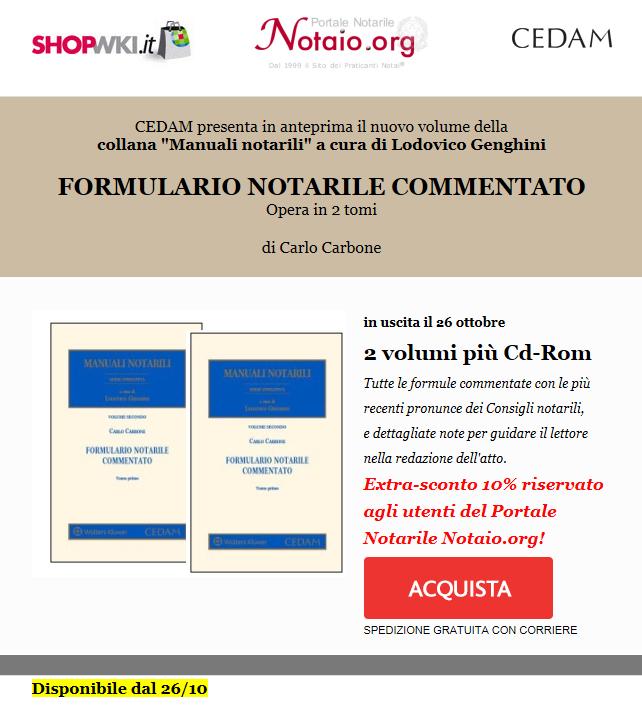 dem_formulario_notarile_commentato_carbone_genghini