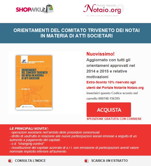 dem_orientamenti_comitato_triveneto
