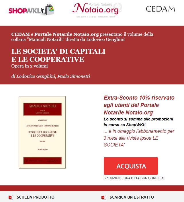 DEM_societa_capitali_cooperative_genghini_simonetti