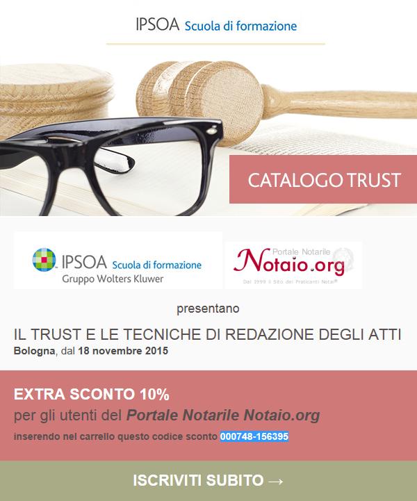 dem_trust_tecniche_redazione_atti