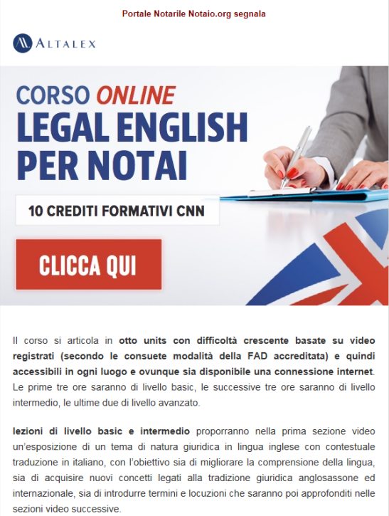 dem_corso_legal_english_per_notai