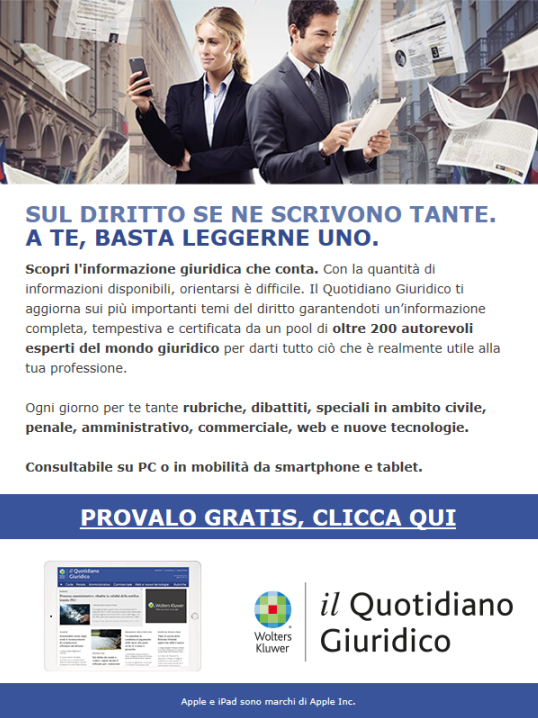 dem_quotidiano_giuridico