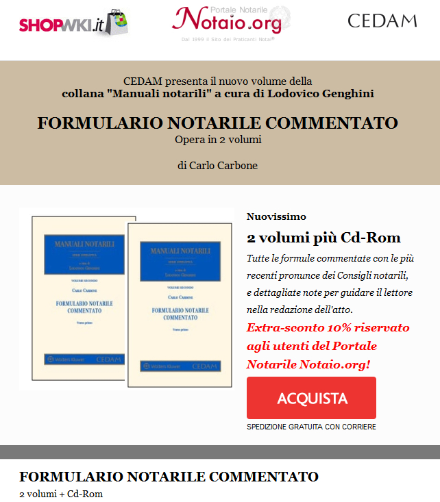 DEM_formulario_notarile_commentato_2_volumi_carbone_genghini_notaio_org