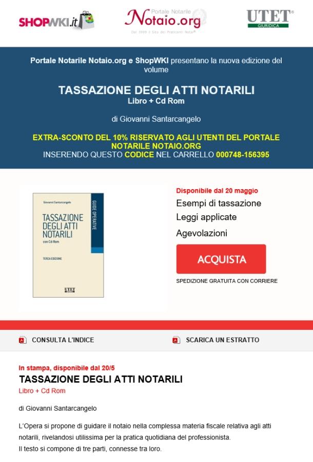 dem_tassazione_atti_notarili_nuova_edizione
