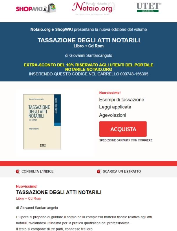 dem_tassazione_atti_notarili_sconto_nuova_edizione