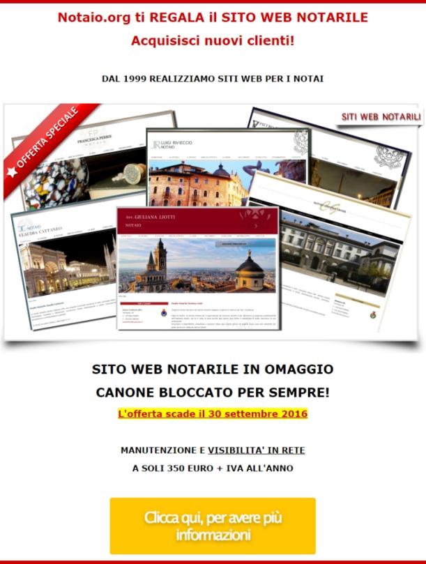 sito_web_notarile_omaggio