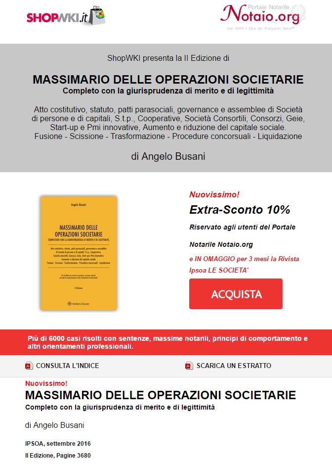 dem_massimario_operazioni_societarie