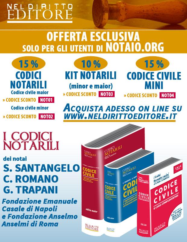 news_offerta_notaio_org