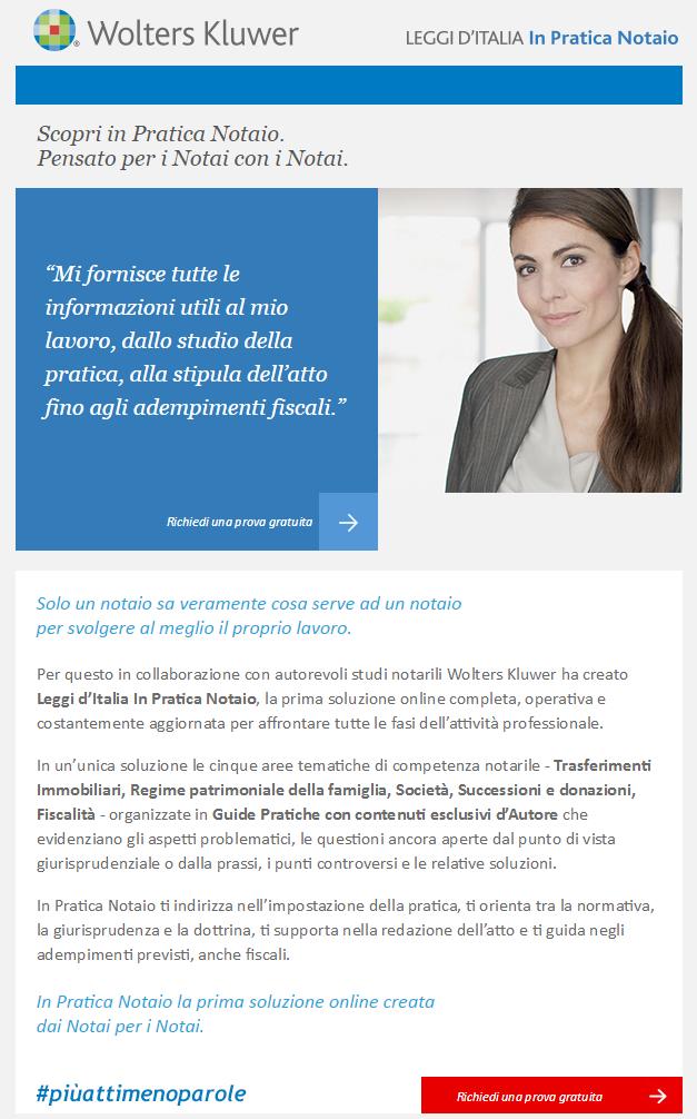 dem_in_pratica_notaio1