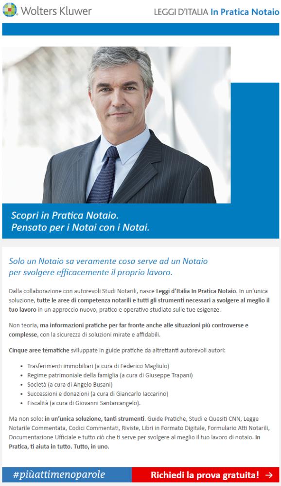 in_pratica_notaio