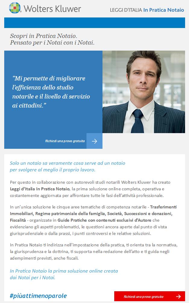 dem_in_pratica_notaio2