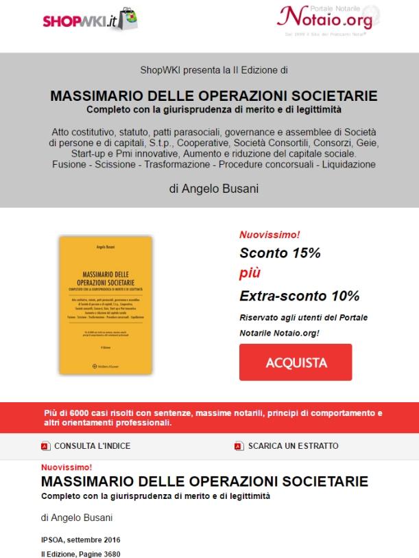 dem_massimario_operazioni_societarie_wki