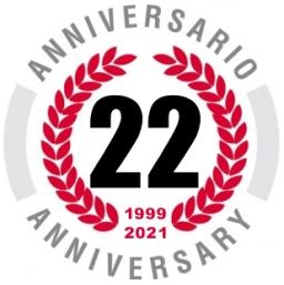 22_anni_online-1